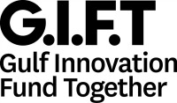 G.I.F.T - Gulf Innovation Fund Together