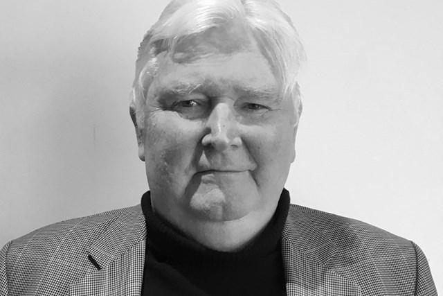 Sad news about our trustee Bill Plunkett