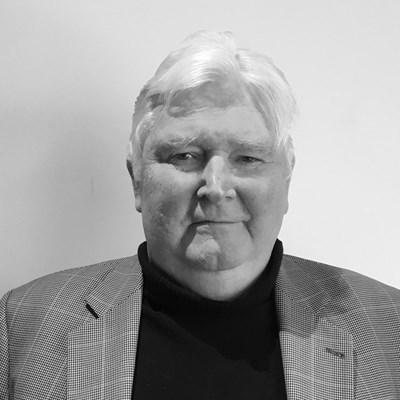 Bill Plunkett