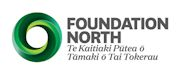 South Auckland funding seminar and funding fair