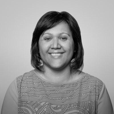 Lisa Kidwell