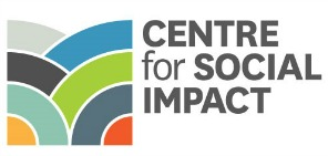 Centre for Social Impact