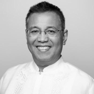 Romy Udanga