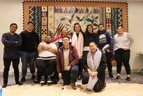 Pacific Youth Future Makers