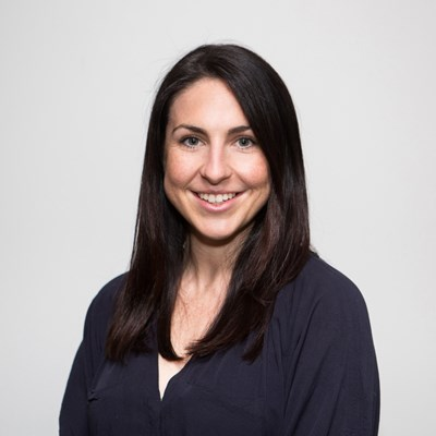 Claire Rosanowski