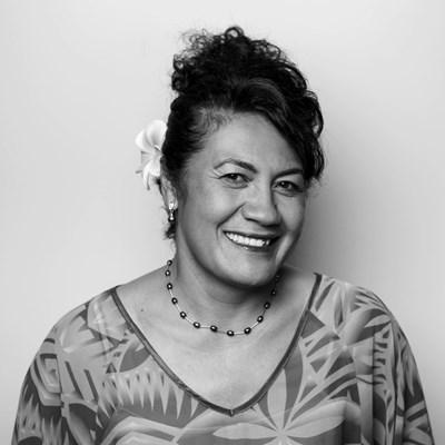 Vailoa Milo-Harris